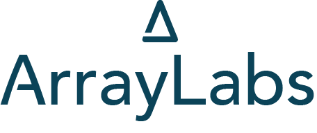 ArrayLabs, LLC
