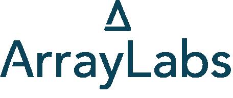 ArrayLabs, LLC